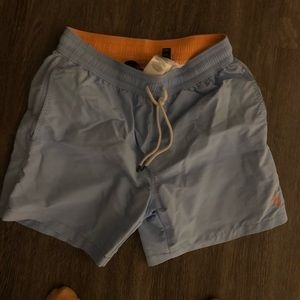 Ralph Lauren Swimsuit